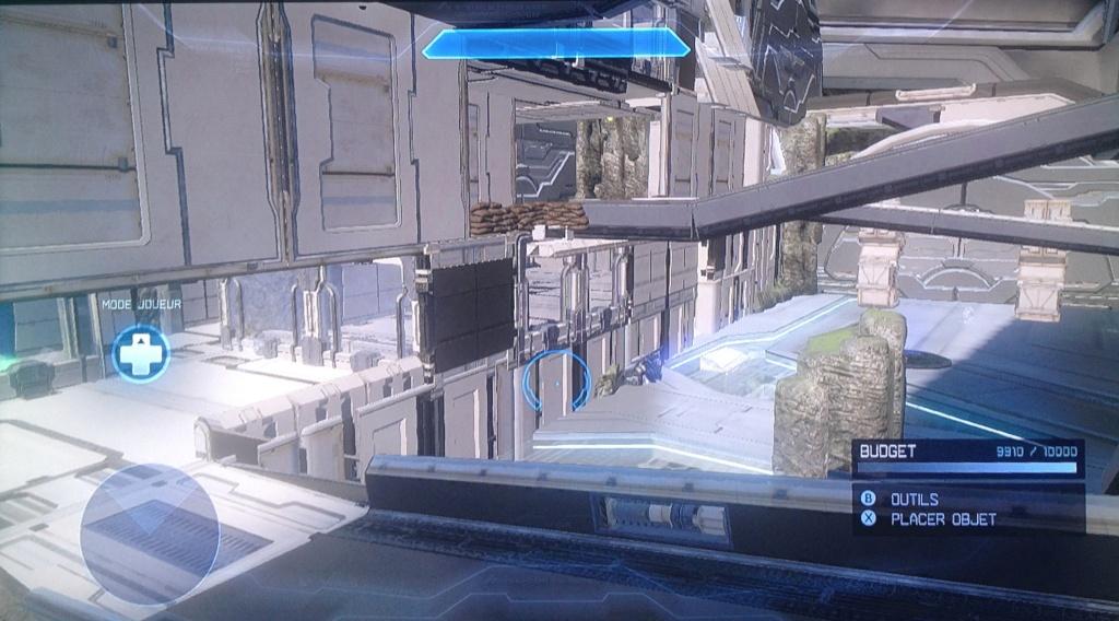 Sword Base [Remake de Sword Base d'Halo Reach] Photo_32