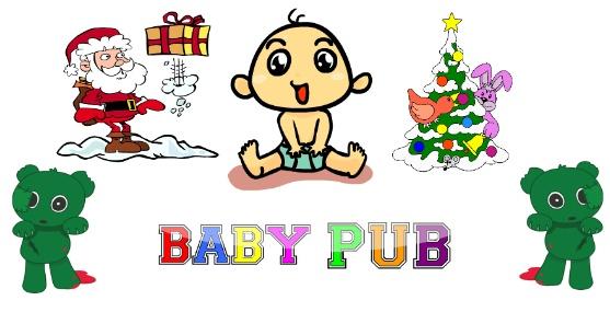 Baby Pub _bmp10