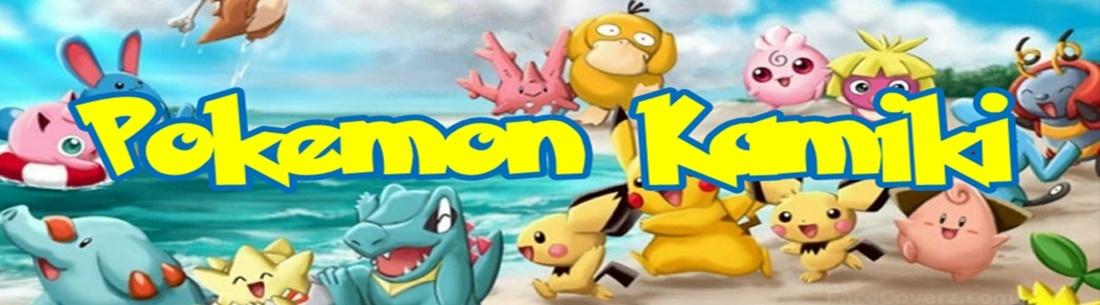 Forum Pokemon Kamiki O_face12