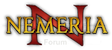 forum de Nemeria