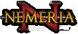 Wiki de Nemeria