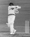 606v2 Cricket Hall of Fame Home Page and Inductees (Graphics Included) Barry_10