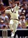 606v2 Cricket Hall of Fame Home Page and Inductees (Graphics Included) Courtn10