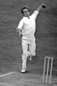 606v2 Cricket Hall of Fame Home Page and Inductees (Graphics Included) Derek-10