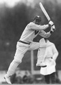 606v2 Cricket Hall of Fame Home Page and Inductees (Graphics Included) Everto10