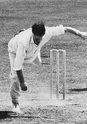 606v2 Cricket Hall of Fame Home Page and Inductees (Graphics Included) Fred-t10