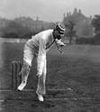 606v2 Cricket Hall of Fame Home Page and Inductees (Graphics Included) Fred_s10
