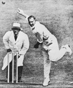 606v2 Cricket Hall of Fame Home Page and Inductees (Graphics Included) George10
