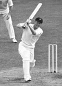 606v2 Cricket Hall of Fame Home Page and Inductees (Graphics Included) Graeme10