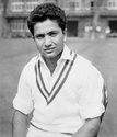 606v2 Cricket Hall of Fame Home Page and Inductees (Graphics Included) Hanif-10