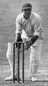 606v2 Cricket Hall of Fame Home Page and Inductees (Graphics Included) Les_am10