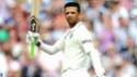 606v2 Cricket Hall of Fame Home Page and Inductees (Graphics Included) Rahul_10