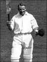 606v2 Cricket Hall of Fame Home Page and Inductees (Graphics Included) Stan_m10