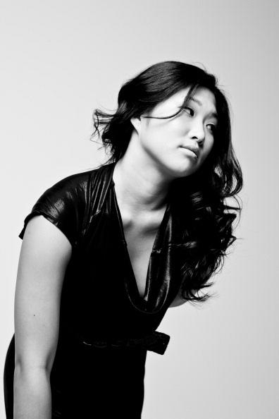 Tina Cohen-Chang / Jenna Ushkowitz Jenna-10