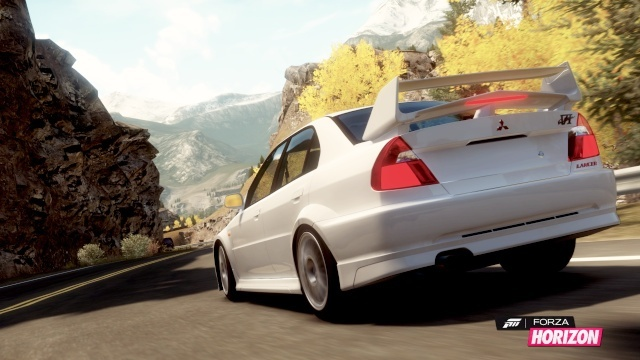 Show Your Touge Cars Uidfu811