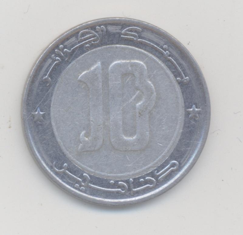 Tableau Pièces de Monnaies RADP: janvier 2012 - Page 2 10_da_11