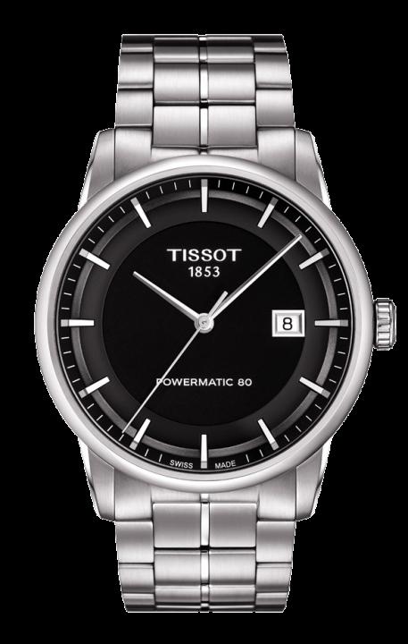News : Tissot Powermatic 80 Image712