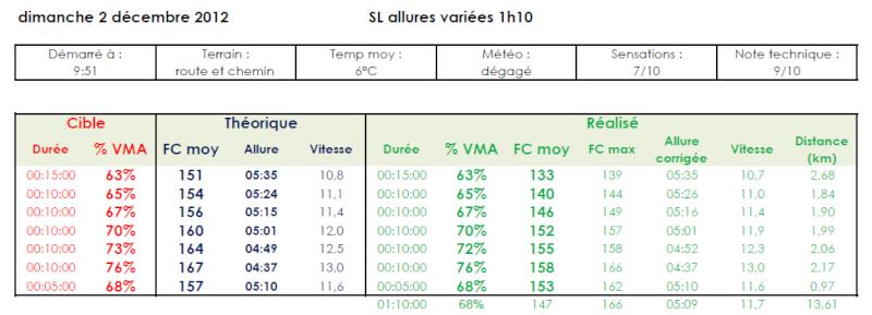 """bladerunner ---) marathon de Nantes 3h06'36"""" : objectif atteint - Page 2 2012-114"""