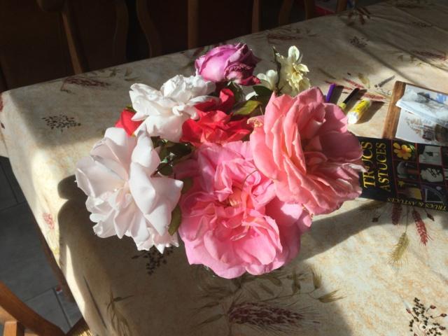beau bouquet - Page 4 08c9c510
