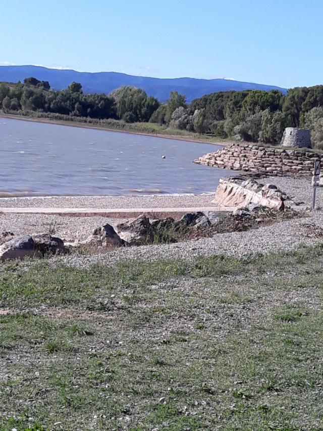 Randonnée dans l'Aude  24f0c310