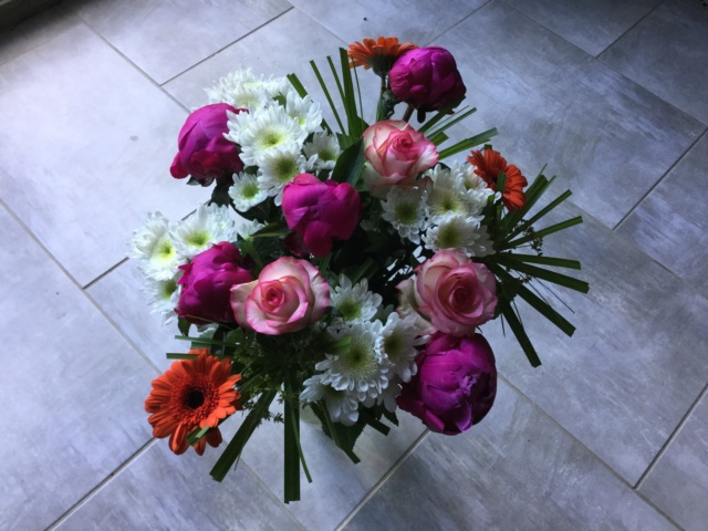 beau bouquet - Page 8 B0ecfd10