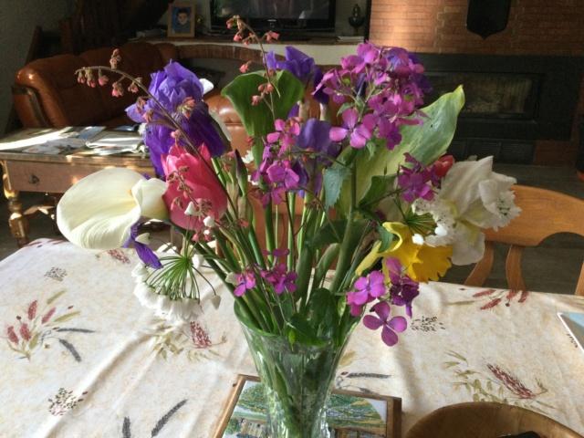 beau bouquet - Page 12 F9701a10