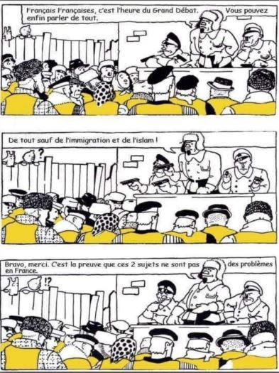 Grand débat national Tintin10