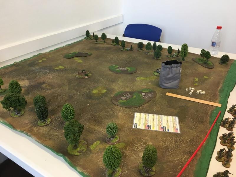 Roch'Fort en Jeux - FestiLudik 2018 - 17 & 18 Novembre à Rochefort-sur-mer (17300) Img_3016