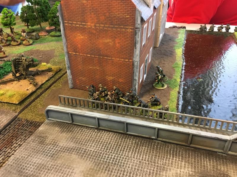 Roch'Fort en Jeux - FestiLudik 2018 - 17 & 18 Novembre à Rochefort-sur-mer (17300) Img_3111