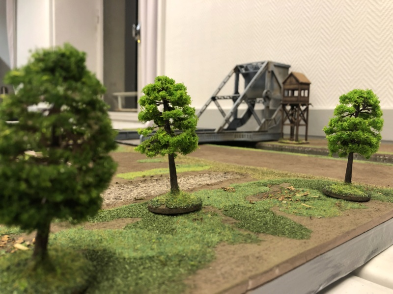 Roch'Fort en Jeux - FestiLudik 2018 - 17 & 18 Novembre à Rochefort-sur-mer (17300) Img_3612