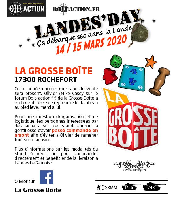 LANDE'S DAY 2020 Llg_an10
