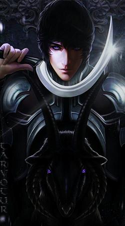 Asteria RPG Tzetvo10