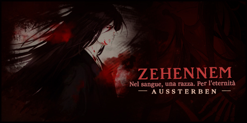 ─ Registro de tramas Zehen-10