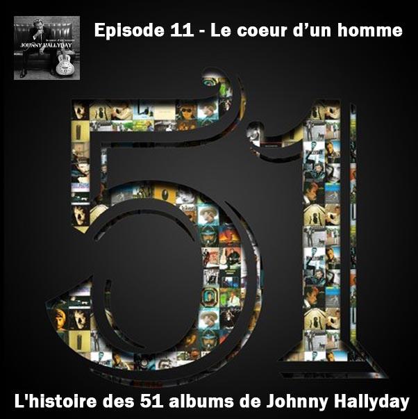 Discussions et pochettes les 51 Albums de Johnny en podcast 11_le_10
