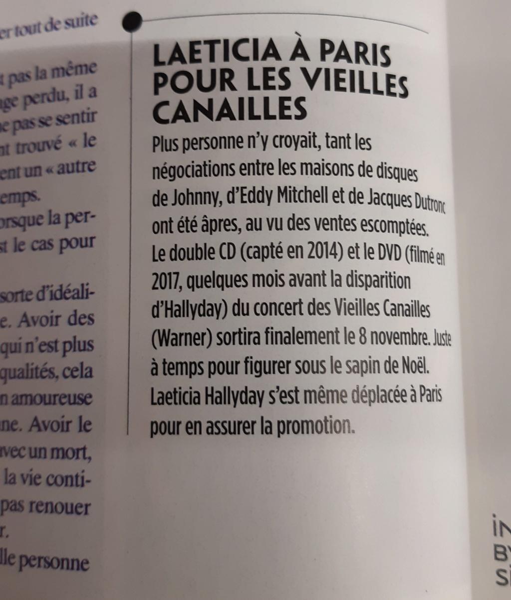 Enfin Les Vieilles Canailles - Page 6 20190910