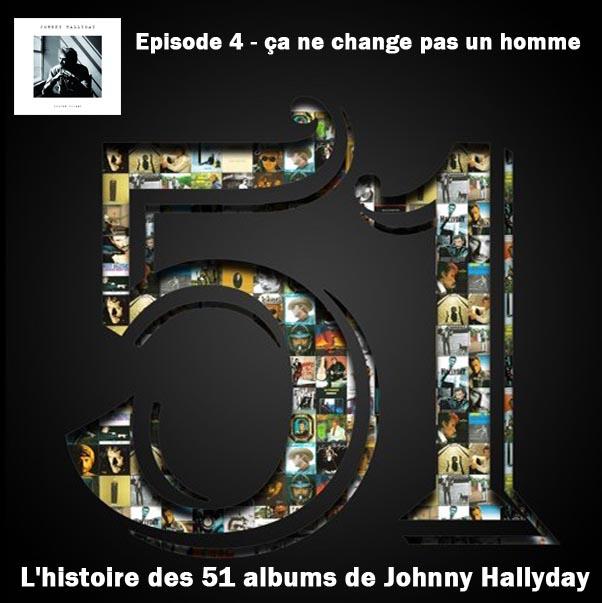 Discussions et pochettes les 51 Albums de Johnny en podcast 4_za_n10