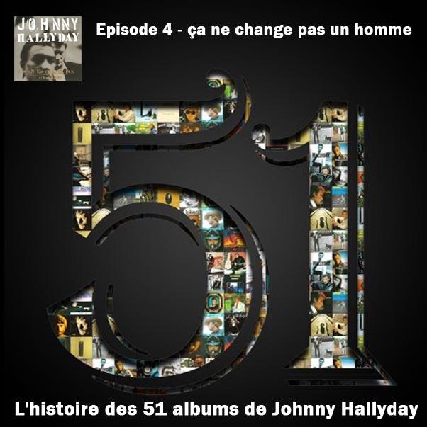 Discussions et pochettes les 51 Albums de Johnny en podcast 4_za_n12