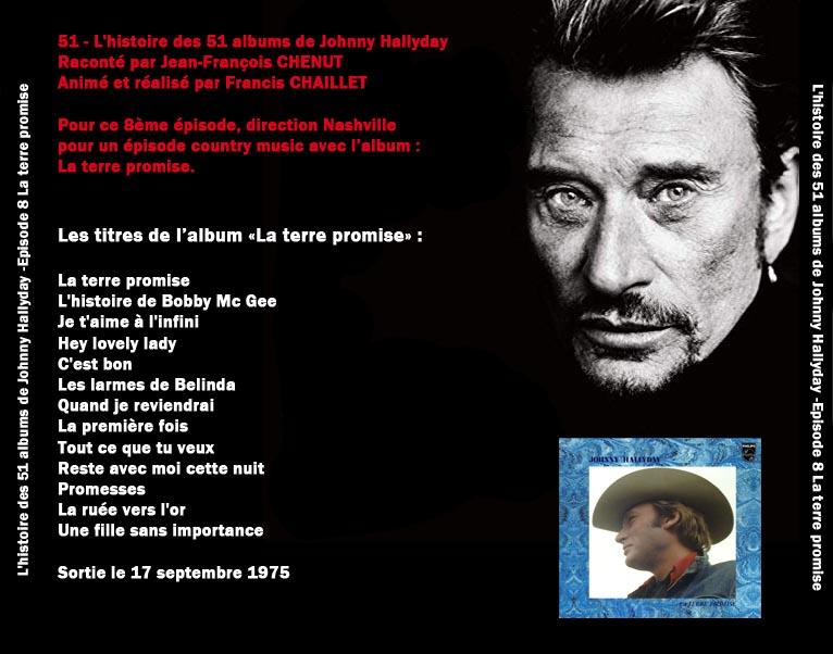 Discussions et pochettes les 51 Albums de Johnny en podcast 8_la_t11