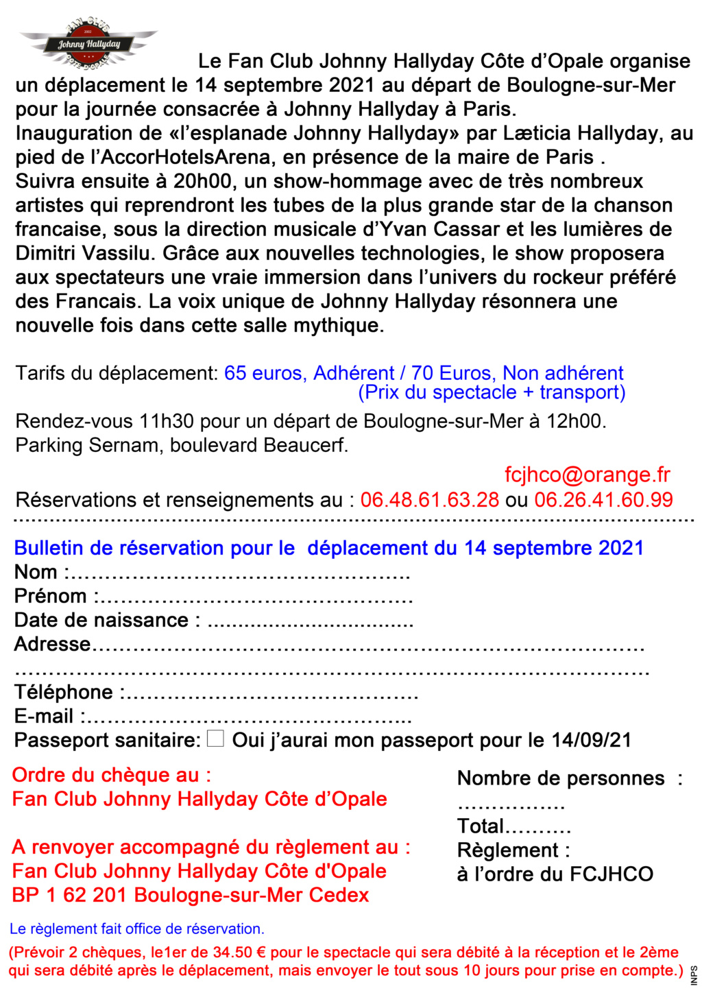 Bercy 14 septembre 2021 - Page 3 Bullet10