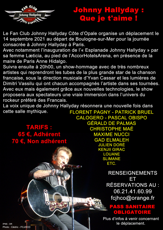 Bercy 14 septembre 2021 - Page 3 Dzopla10