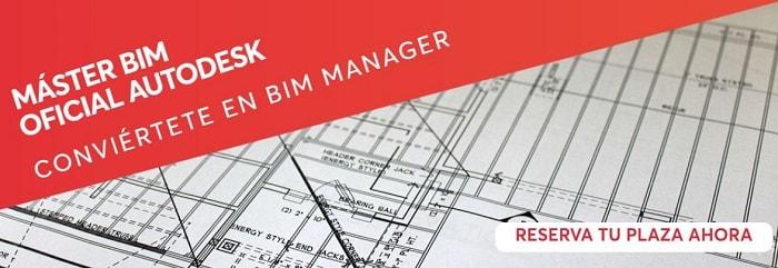 Master BIM Oficial de Autodesk (Renders Factory)