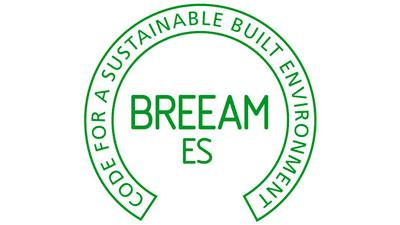 Certificación BREEAM