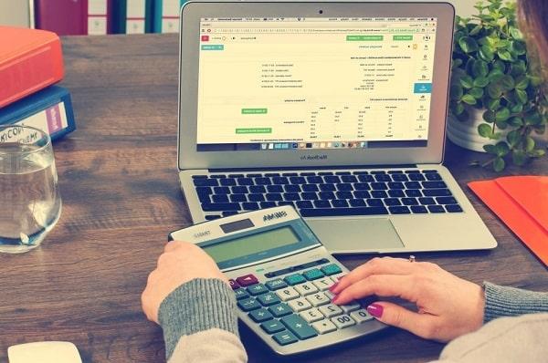 Programas de Presupuestos