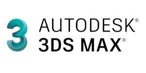 Curso de 3D Studio Max