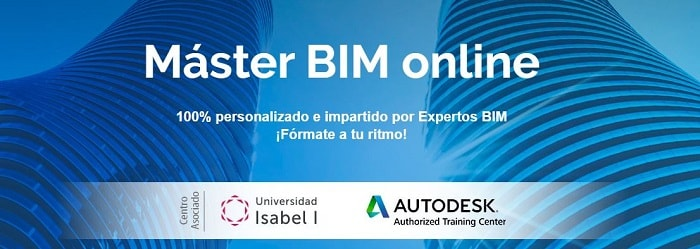 Master BIM Online (Editeca)