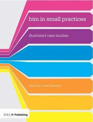 BIM y libros