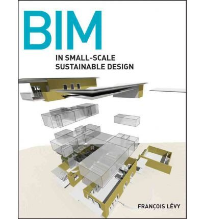 books about bim