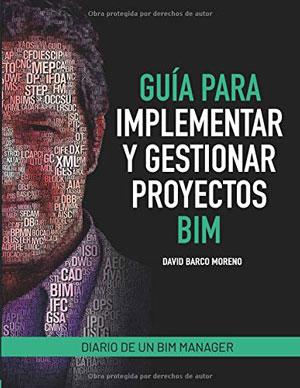 gestionar proyectos BIM
