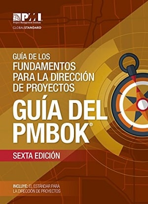 Project Management libro