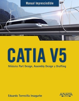 Manual de Catia Español
